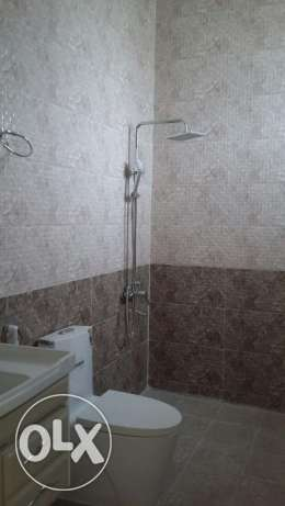 new and nice villa for rent in alhail south مسقط -  4