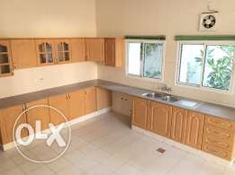 new flat for rent in alkhuweir 42 with big area 135