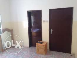 Big Room,attached bathroom private entry,(water&Electricity including
