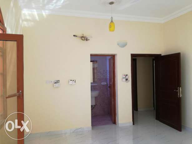 Family rooms for rent in azaiba back side of al meera مسقط -  4