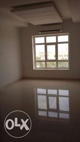 flat for rent in almawaleh north for 400 riel مسقط -  6