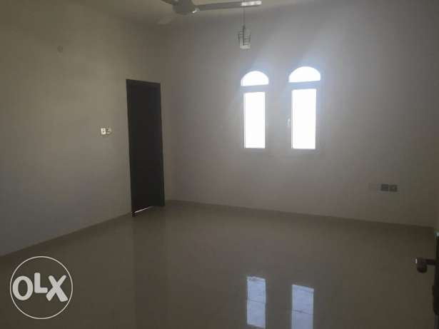 w1 villa for rent in al ansab بوشر -  4