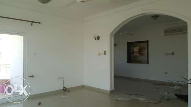 KA 043 Flat 3 BHK in Izeba for Rent مسقط -  4