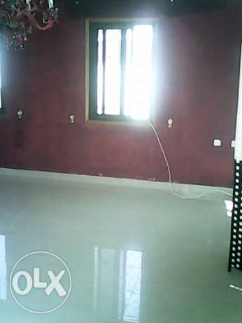 Fully furnished spacious studio in ghoubra near beach مسقط -  3