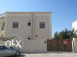 Four Bedrooms Villa for Rent in Ansab Heights
