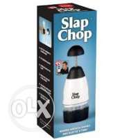 slap chopper