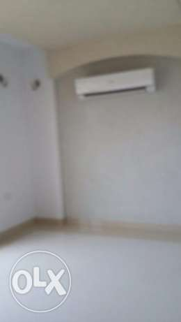 flat for rent in almawaleh north for 400 riel مسقط -  5