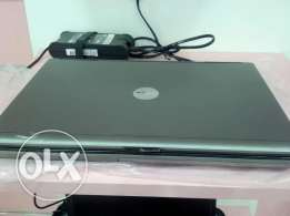 Dell laptop c2d
