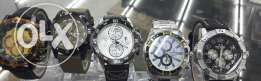Great quality watches for great price