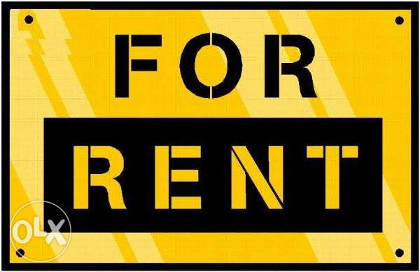 Apartments for Rent in North AlGhubrah