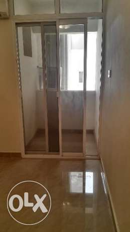 2 BHK Apartment with balcony opposite Panorama Mall مسقط -  7