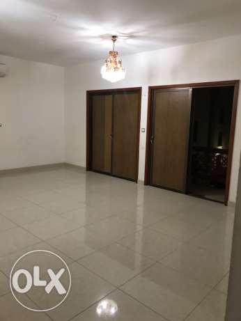good room for rent in Alqrum (Deluxe room)