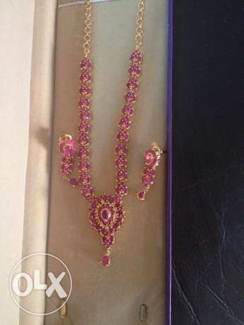 Imitation and fashion jewellery مسقط -  2