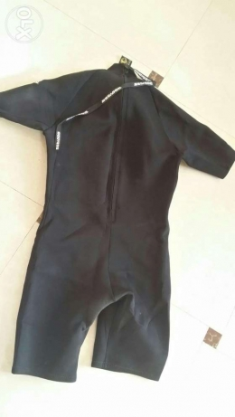 seadoo wet suit السيب -  2