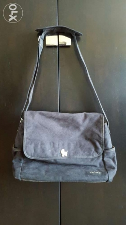 Carter's baby bag in very good condition