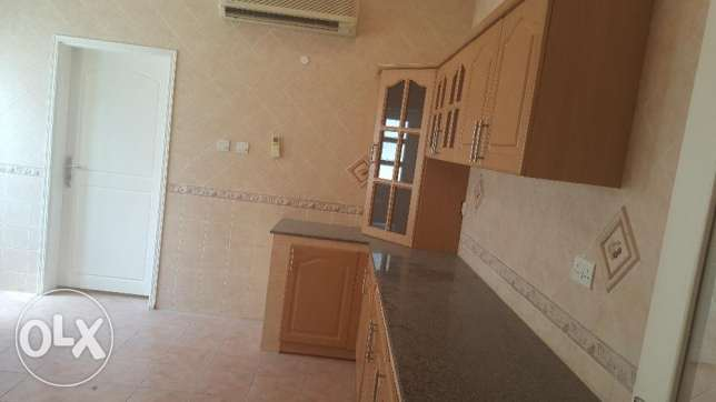 villa for rent in al ghobra opposit of chedi hotel بوشر -  6