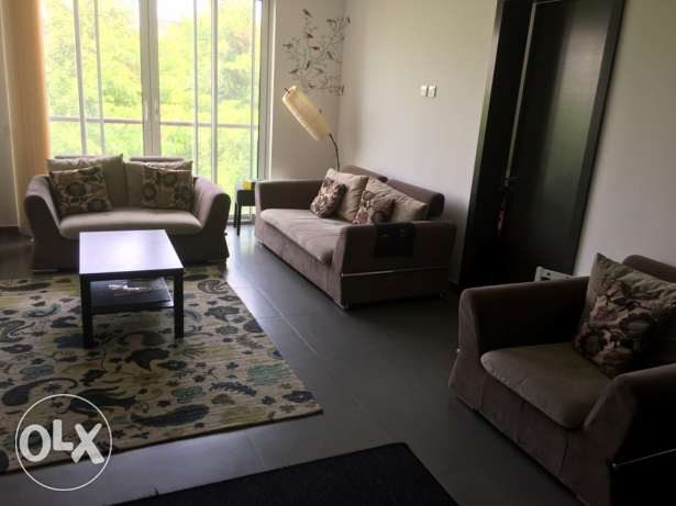 Sofa Set With Coffee Table And Carpet