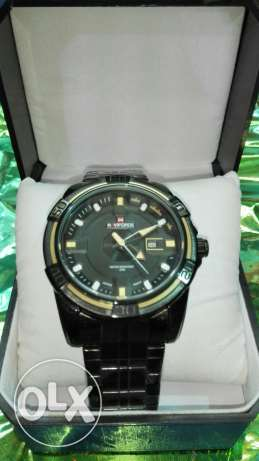 Branded Men's watches for sale