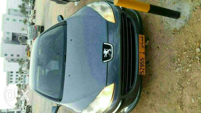 Peugeot 407 sell and Exchange السيب -  4
