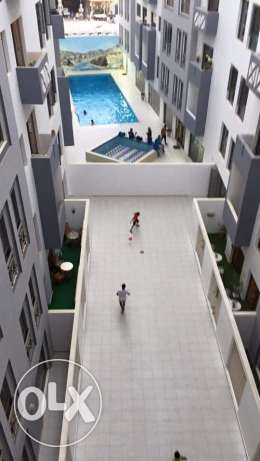 Amazing 3 BHK for rent in Gallery Muscat Mall and Apartment Complex مسقط -  2