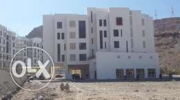 Ready to occupy 3 bedroom apartment at Telal Al Qurm for sale