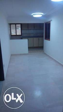 Qurum 3 BHK front of QCC for immediate rent مسقط -  3