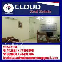Rooms for rent for lady or family pilipno only