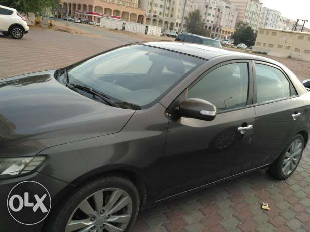 Good condition ready for sale immediately مسقط -  6