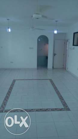 3 BHK Commercial Residential in 18 No street -3bedrooms - Hall - kit مسقط -  5