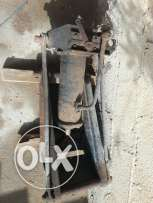 For sell this jak for nikal