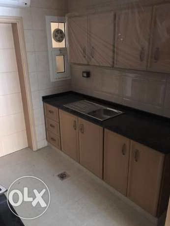 flat for rent in ghala behind borj alnahda مسقط -  2