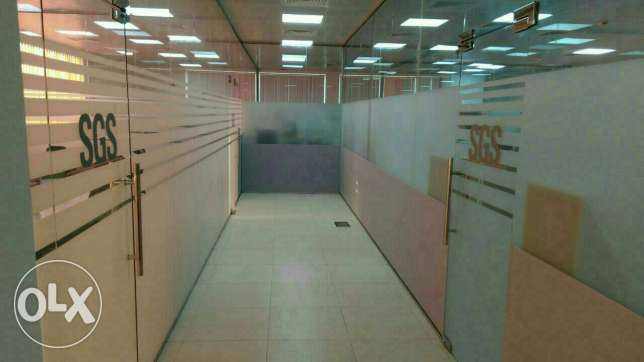 Shop displays, Office Furniture, and Complete Decor Work مسقط -  6