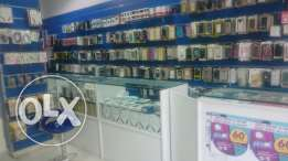 Commercial for Sale Shop for sale