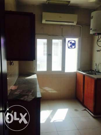 V1-2 BHK Flat For Rent In Azaiba Near Zubair بوشر -  4
