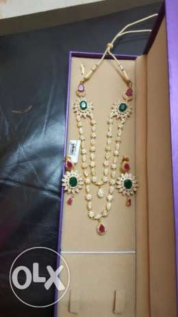 Imitation and fashion jewellery مسقط -  5