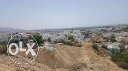 For rent 1bhk in Qurum Near PDO