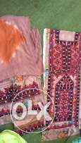 balochi dresses for sale