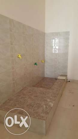 KP 220 Villa 4 BHK in Ansab phase 3 FOR Rent مسقط -  3