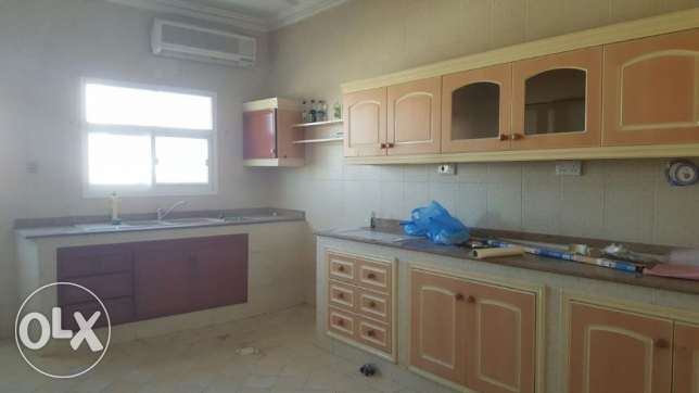 KA 043 Flat 3 BHK in Izeba for Rent مسقط -  7