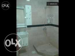 New 1BHK Flat for Rent in Amerat