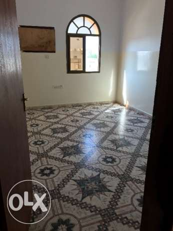2BHK and 2 toilet in goubrah مسقط -  3