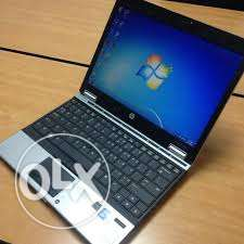 hp Laptop Core i7 laptop for sale good condition السيب -  1