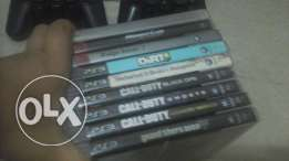 Ps3 for sale in a good condirion