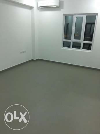 New villa for rent in bosher hights 6 bhk for 900 مسقط -  7