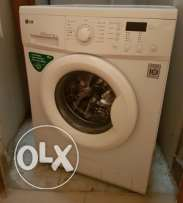 Home appliances excellent condition owned by expat