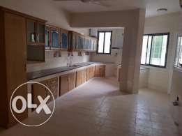 5BHK Villa for Rent in Azaiba 5 Bedrooms, 5 Bathrooms,