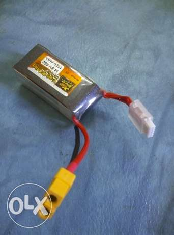4s lipo battery for sale1100 mah