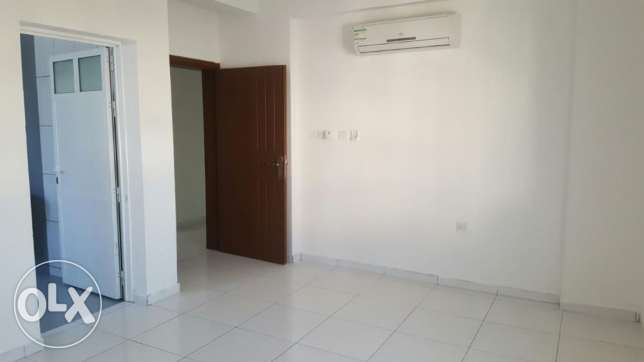 KP 272 apartment 2 BHK khuwer 42 for rent مسقط -  5