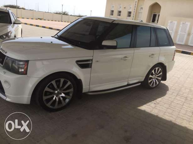 Land Rover لوى -  8