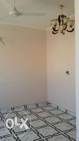 Flats for rent in almabelah nearby indian school السيب -  5